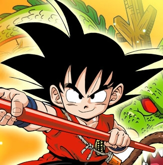 Dragon Ball Defense Game Online kiz10