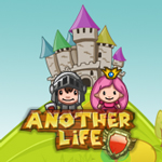 Another Life Game Online kiz10