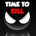 Time To Kill Game Online kiz10