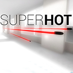 Super Hot Game Online kiz10