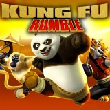 Kung Fu Panda Rumble Game Online kiz10