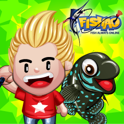 Fishao Game Online kiz10