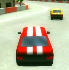Myanmar Car Racing Game Online kiz10