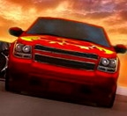 Pick Up Truck Racing Game Online kiz10