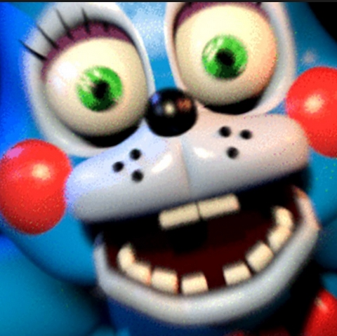 Five nights at Freddys 2 Game Online kiz10