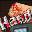 Hand Killer Game Online kiz10