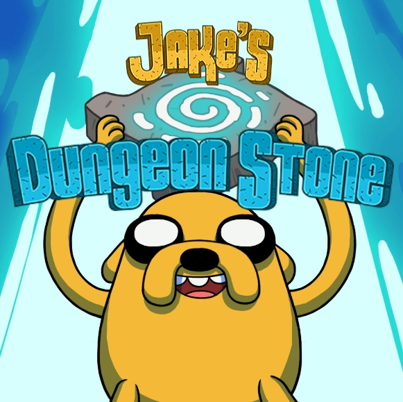 Jakes Dungeon Stone Game Online kiz10