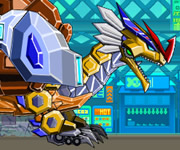 Robot Turtle Game Online kiz10