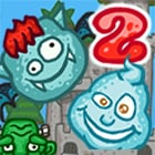 Ghostbombers 2 Game Online kiz10