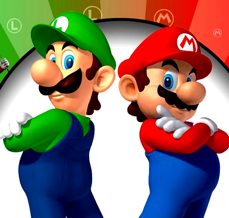 Infinite Mario Bros Online Game Online kiz10