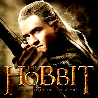 The Hobbit Orc Attack Game Online kiz10