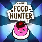 food-hunter