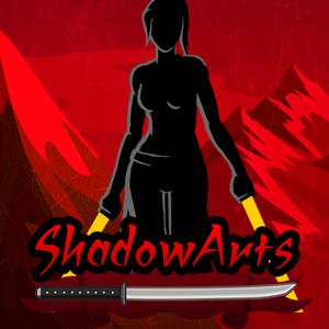 Shadow Arts Game Online kiz10