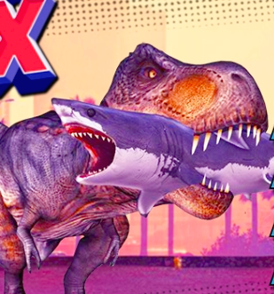 Miami Rex Game Online kiz10