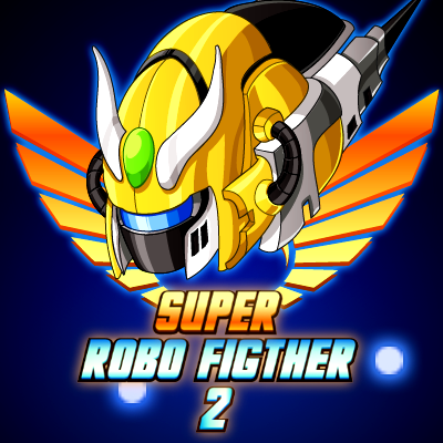 Super Robo Fighter 2 Game Online kiz10