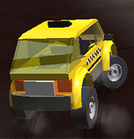 Toy Car Simulator Game Online kiz10