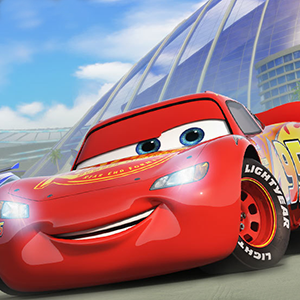Cars: Lightning Speed Game Online kiz10