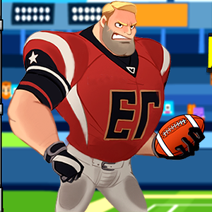 Football For Nerds Game Online kiz10