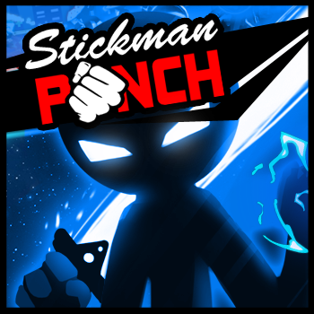 Stickman Punch Game Online kiz10