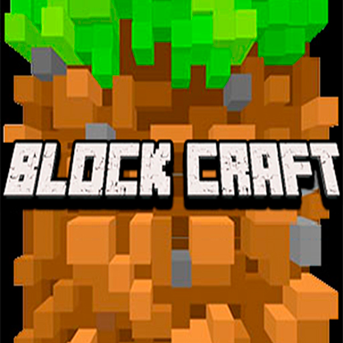 Block Craft 3D Game Online kiz10