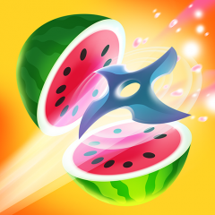 Fruit Master Online Game Online kiz10