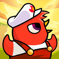 Duck Life: Battle Game Online kiz10