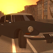 Devrim Driving Challenges Game Online kiz10