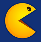 Pac-Man.io Game Online kiz10