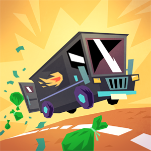 Car Mayhem Game Online kiz10
