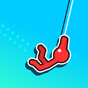 Stickman Hook Game Online kiz10