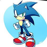 Sonic 1: Contemporary Game Online kiz10