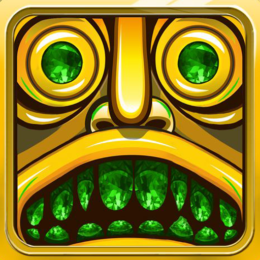 Temple Quest Game Online kiz10