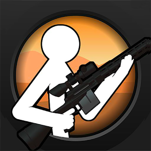 Super Sniper Assassin Game Online kiz10