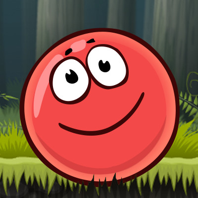 Red Ball 6 Game Online kiz10