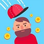 Hat Trick Shots Online