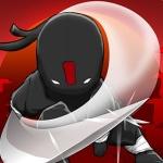 Ninja Shape Online