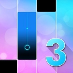 Magic Tiles 3 Online
