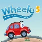 Wheely 5 Mobile