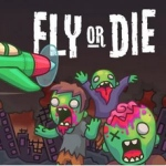 Fly or Die