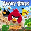 Game Angry birds Counterattack