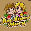 jim-loves-mary