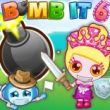 Game Bomb it 6
