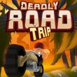 Deadly road trip Game Online kiz10