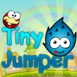 Tiny Jumper Game Online kiz10