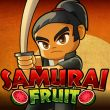 samurai-fruits