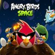 Angry birds space Game Online kiz10