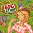 Goodgame Big Farm Game Online kiz10