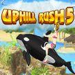 Game Uphill Rush 5