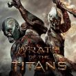 Wrath of the Titans Game Online kiz10