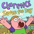 Game Clarence Saves the Day